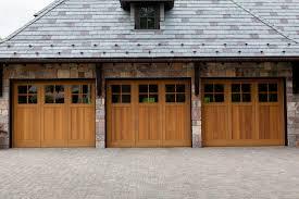 designer doors at denver colorado and front range garage door