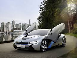 top bmw cars top 51 most dashing and fabulous bmw car wallpapers in hd