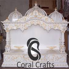 Marble Temple Home Decoration Buy Marble Temples Purchase Temple Of Marble Buy Marble Polish