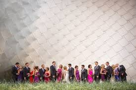 cleveland photographers genevieve nisly photography cleveland wedding photographers