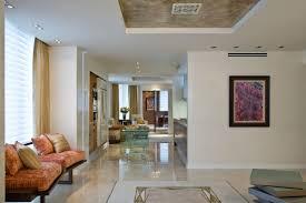 interior pictures home design