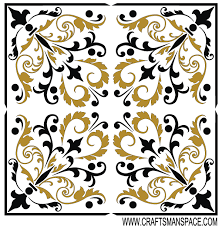 free vector square ornament pattern vector images 365psd