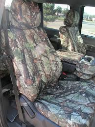 Ford F250 Truck Seat Covers - amazon com durafit seat covers f486 ds1 camo 2014 ford f150