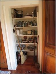 modern kitchen pantry designs kitchen small kitchen pantry ideas diy teen room decor bathroom