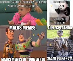 Memes In Spanish - spanish meme contest great way to engage students fabulous
