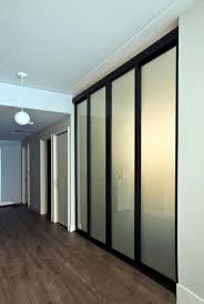 glass door wall office closet doors sliding u0026 glass doors room dividers los
