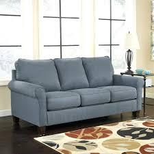 Small Space Sleeper Sofa Full Sleeper Sofa With Air Mattress Cheap Sofas For Small Spaces