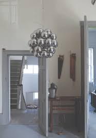 10 beautiful rooms new farrow u0026 ball colours farrow ball room