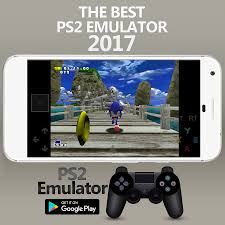 ps2 emulator ps2 free android apps on google play