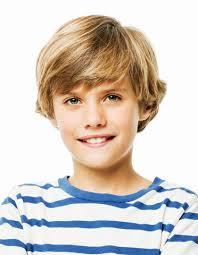 Bob Frisuren Kinder Bilder by Frisuren Für Kinder Pony Shag Co