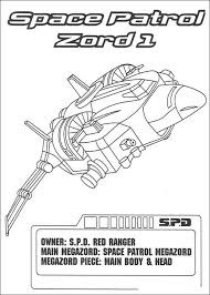 red power ranger coloring pages animated coloring pages power