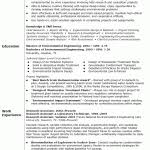 extracurricular activities resume template extra curricular