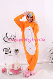 perry the platypus halloween costume online get cheap platypus onesies aliexpress com alibaba group