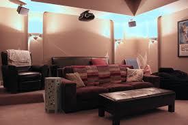 home theater seating platform muzikool u0027s home theater gallery muzikool u0027s media room 28 photos