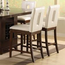 Outdoor Counter Height Chairs Kitchen Bar Stools Counter Height Kitchen Idea