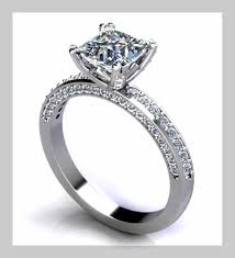 wedding band montreal wedding ring princess cut engagement rings montreal princess cut