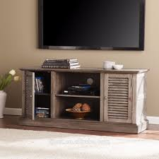 Shabby Chic Entertainment Center by Shabby Chic Shabby Chic Suppliers And Manufacturers At Alibaba Com