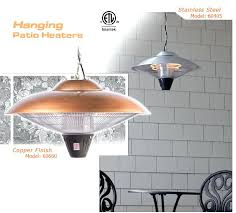 Fire Sense Halogen Patio Heater by Halogen Patio Heater Vs Propane Halogen Outdoor Heaters Australia