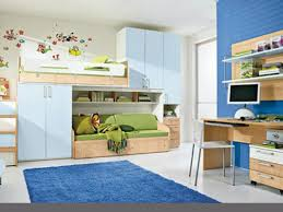 Ocean Themed Kids Room by Kids Room Home Projects On Pinterest Modern Kids Rooms Houzz