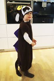 the 25 best gruffalo costume ideas on pinterest mouse costume