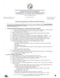 resume format for nurses resume sample nursing assistant resume templates resume pca resume sample cv cover letter pca job templates google docs professional nursing assistant template microsoft
