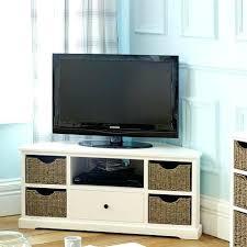 cherry corner media cabinet corner tv stand with storage cherry corner tv stand with storage