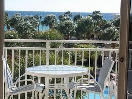 chair and table rentals in sterling va destin condo jne 2 9 1350 tot sterling shores destin florida one