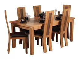 Chair Seat Covers Stools Dining Stools Quiescentmind Oak Dining Room Chairs
