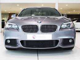 bmw types of cars 7 best our prestige cars images on types doors