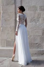 bohemian wedding dresses wedding dresses bohemian wedding dress boho wedding dress