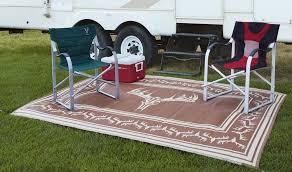 Rv Outdoor Rug Outdoor Rug Indoor Rv Patio Mat Deck Cer Area Carpeting