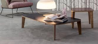 bonaldo monforte coffee table uber interiors
