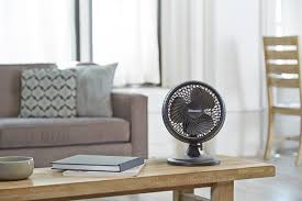 Quiet Cooling Fan For Bedroom by The Best Fan The Sweethome