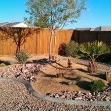 Mountain Landscaping Ideas Landscaping Interesting Backyard Design Ideas With Desert