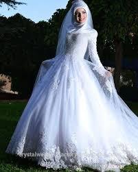 grossiste robe de mariã e grossiste robe de mariée princess de dubai acheter les meilleurs