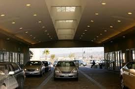 lexus of fremont magnussen s lexus of fremont fremont ca 94538 car dealership