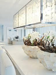 modern mansion altea modern mansion luxury project ealuxe