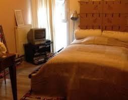 chambre chez l habitant caen chambres à louer à