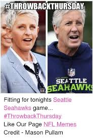 Seahawks Meme - 25 best memes about seattle seahawks gaming and memes