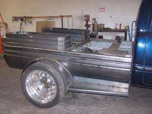 t ray u0027s custom welding beds by tommymcbride dodgeforum com