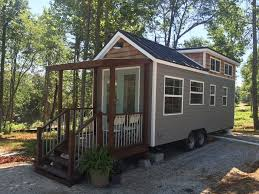 tiny house town greer tiny house retreat