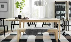 Best Dining Chairs Types Of Dining Room Chairs