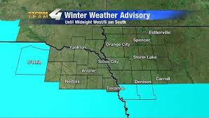 us weather map 48 hours weather ktiv news 4 sioux city ia news weather and sports
