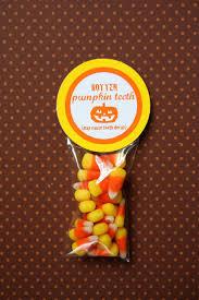 Halloween Gifts Kids by 161 Best Halloween Images On Pinterest Happy Halloween