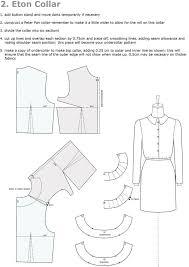 pattern drafting kamakura shobo 139 best pattern drafting images on pinterest sewing patterns