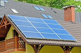 Solar Power System Cost Estimate by Affordable Solar Power