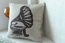 Factory Direct Home Decor Cheap Pillow Cushion Cover Buy by Fabric Painting Designs Cushion Cover Fabric Painting Designs