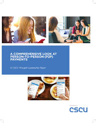 Advertising Research Paper Cscu Education Resources