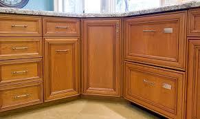 custom cabinet doors san jose dickinson cabinetrywood cabinet doors wood frames kitchen refacing