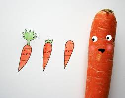 art healthy how to draw vegetables
